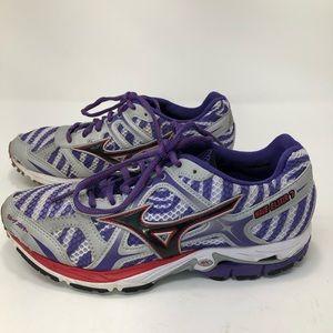 Mizuno Wave Elixer 7 Running/Athletic Shoe